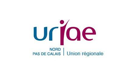 uriae