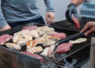 barbecue-1634780_1280