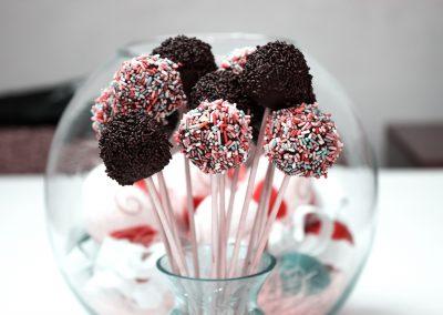 cake-pops-684163_1920