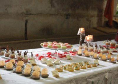 carte-palette-desserts2