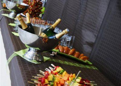 cocktails-formule1