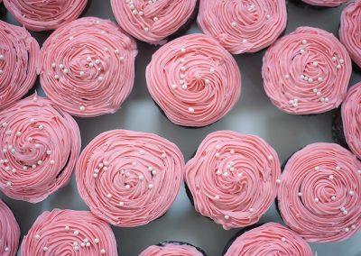 cupcakes-1825136_1280