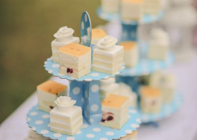 dessert-1360198_1920