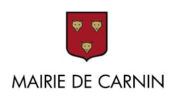 mairie de carnin