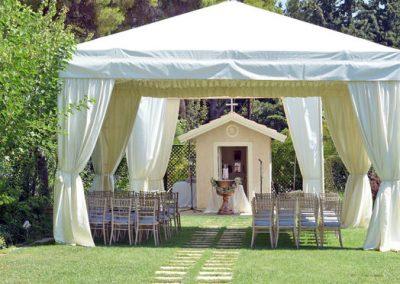 mariage-comment-choisir-la-salle-de-reception