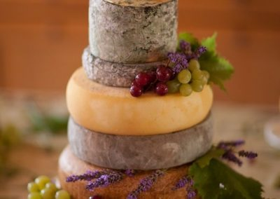 piece-montee-fromage-mariage