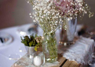 centre-de-table-vintage-et-rustique-chic-mariage-vintage